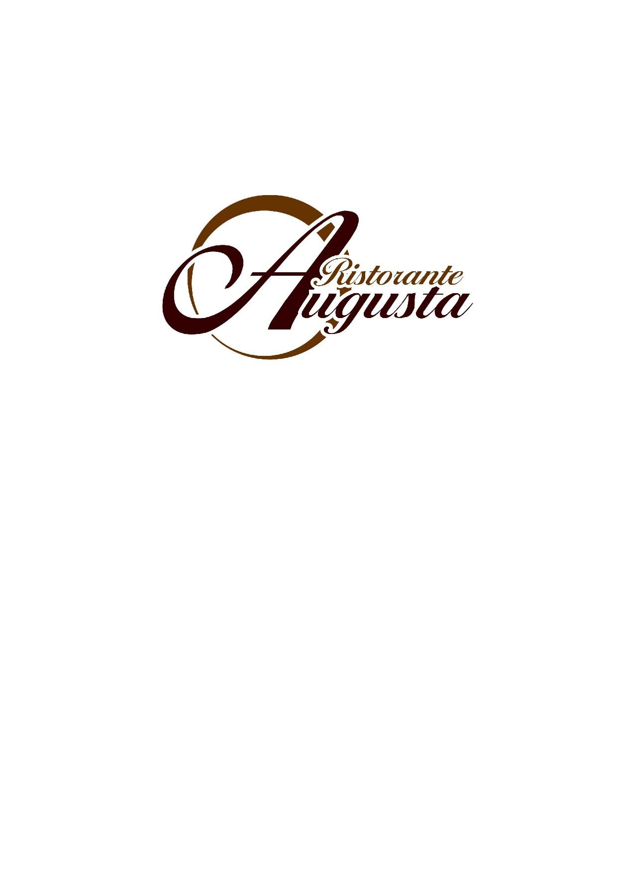 menu_augusta-001