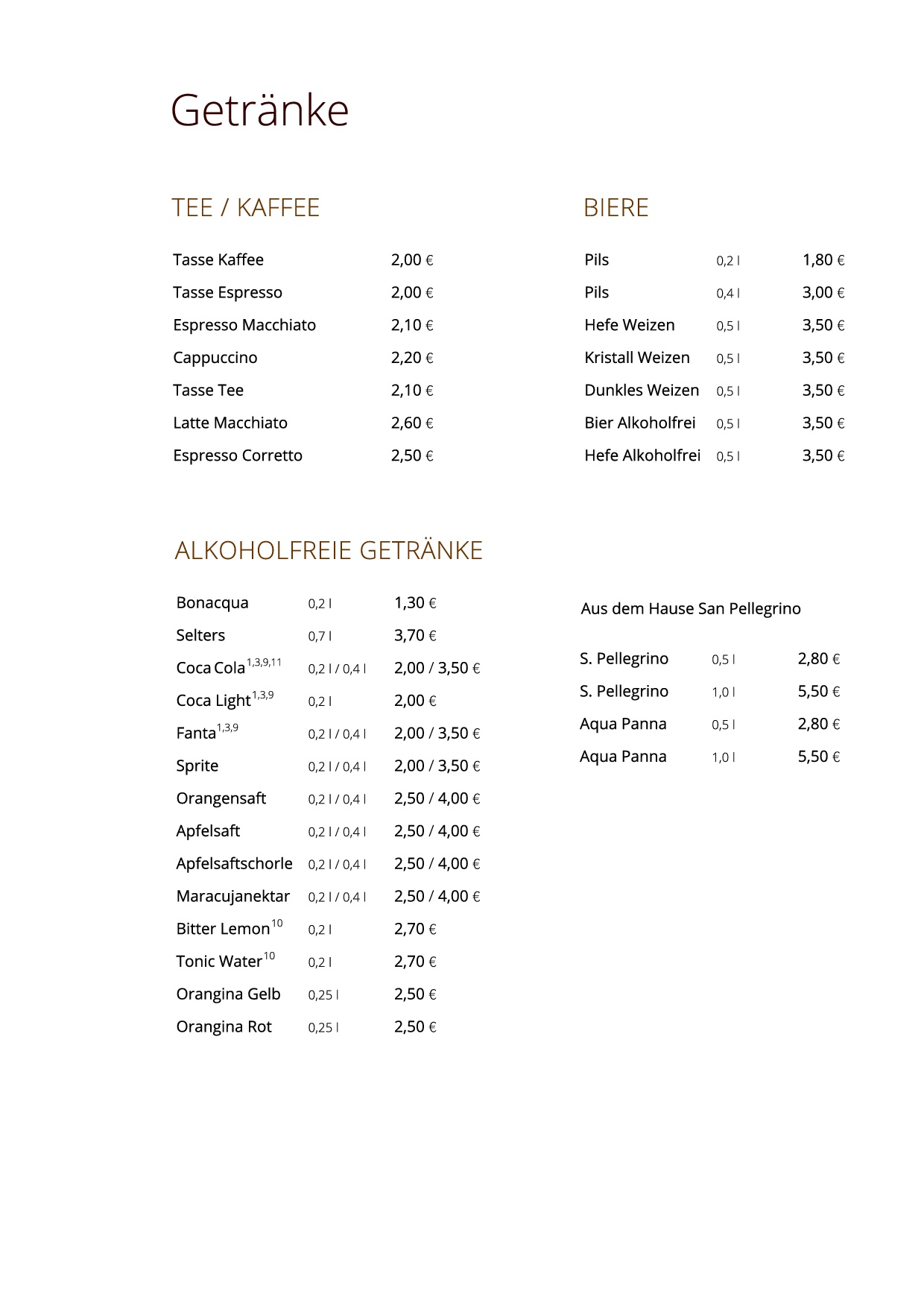 menu_augusta-002