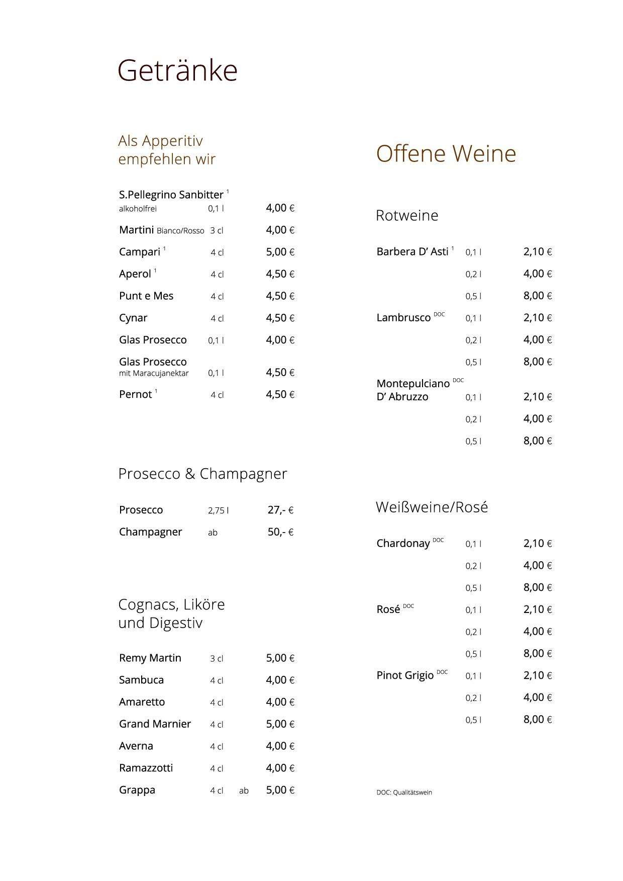 menu_augusta-003