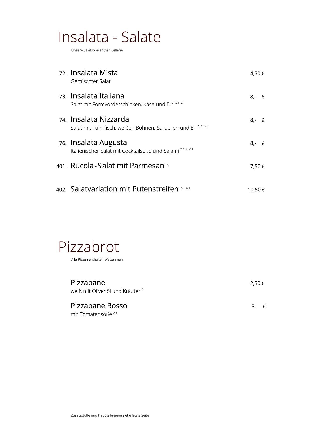 menu_augusta-006