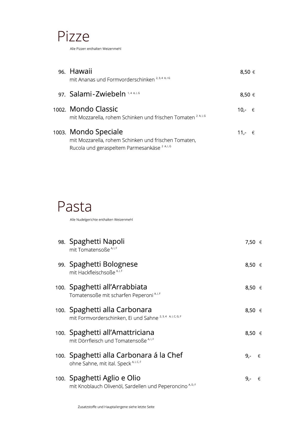 menu_augusta-008